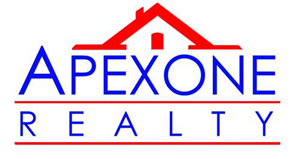ApexOne Realty, Inc.