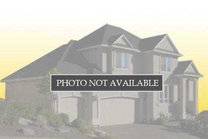Street information unavailable, ORLANDO, Single-Family Home,  for sale, Ken Anderson, ApexOne Realty, Inc.